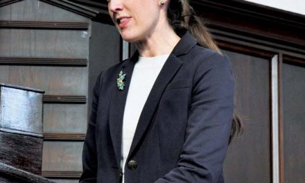 Jill Ashton