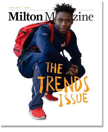 MiltonMagazine-cover