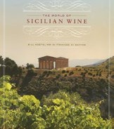 The World of Sicilian Wine, By Bill Nesto '69