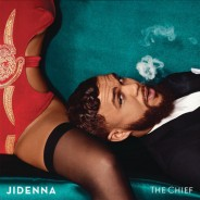 Music: The Chief, By Jidenna Mobbison '03
