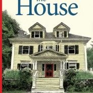Book: About the House, By Jenny Slate '00