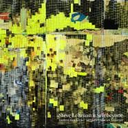 Music: Sélébéyone, By Steve Lehman '96
