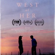 Film: West of Her, Ethan Warren '04