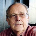 Scott Parkin '65, A Silent Crisis