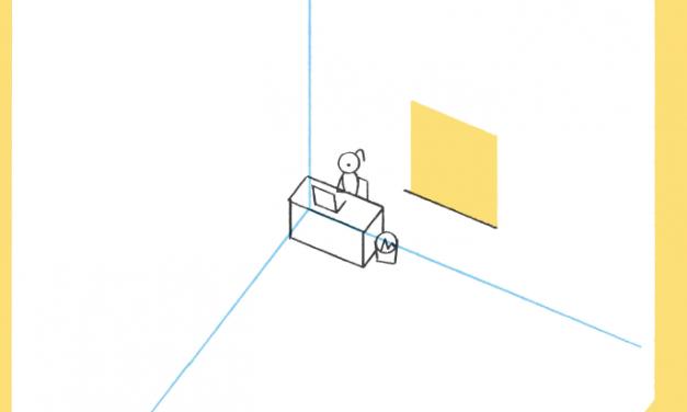 Rethinking Building Blocks, Growing in New Ways